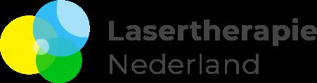 Lasertherapie-nederland-logo