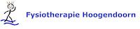 logo-Fysiotherapie-Hoogendoorn
