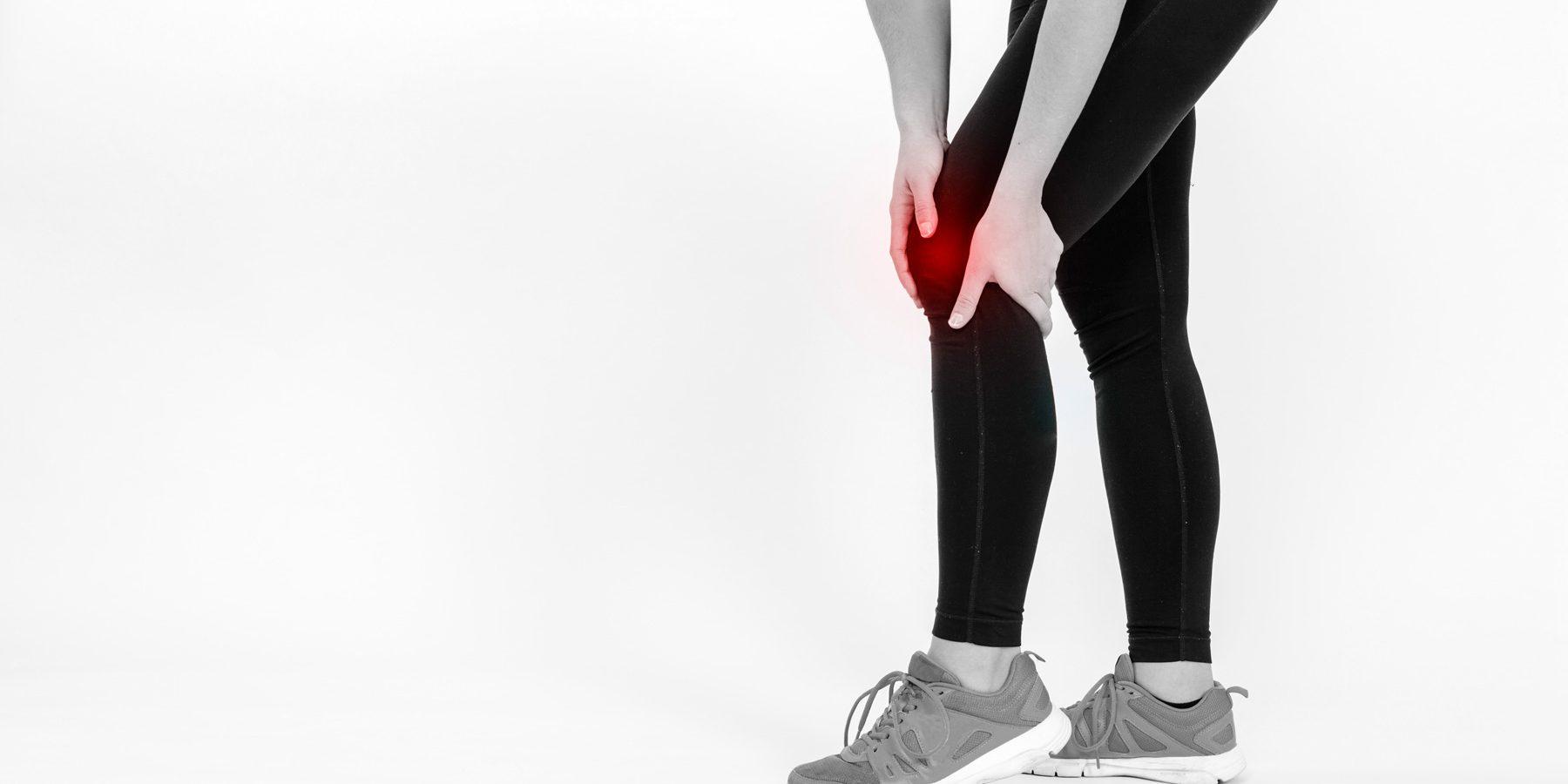 artrose-stoppen
